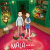 Produktcover: Mala und das flüsternde Haus