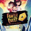 Produktcover: Family Quest