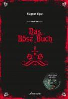 Produktcover: Das Böse Buch