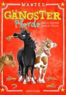 Produktcover: Gängster-Pferde