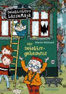 Produktcover: Detektivbüro LasseMaja - Das Detektivgeheimnis