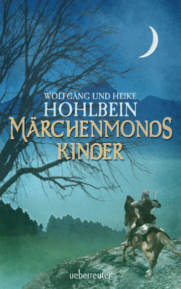 Produktcover: Märchenmonds Kinder