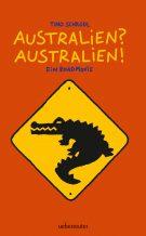 Produktcover: Australien? Australien!