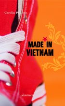 Produktcover: Made in Vietnam