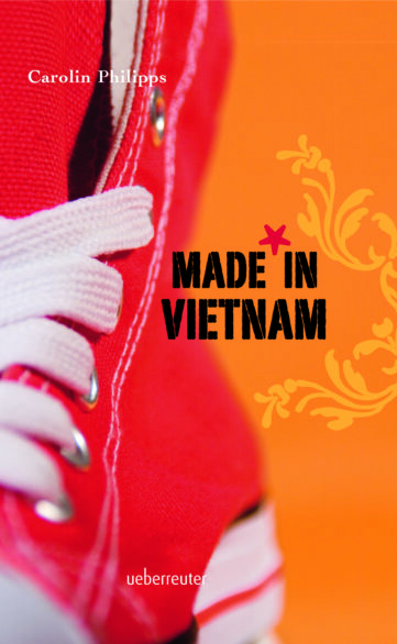Produktcover: Made in Vietnam