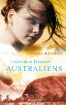 Produktcover: Unter dem Himmel Australiens