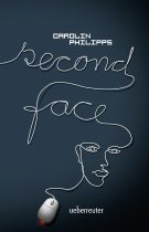 Produktcover: Second Face
