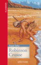 Produktcover: Robinson Crusoe