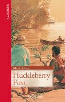 Produktcover: Huckleberry Finn
