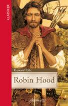 Produktcover: Robin Hood