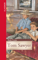 Produktcover: Tom Sawyer