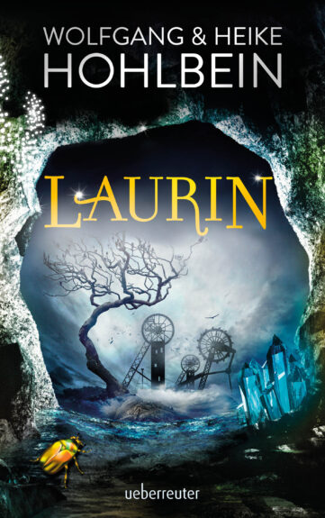 Produktcover: Laurin