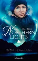 Produktcover: Northern Lights - Der Wolf vom Eagle Mountain