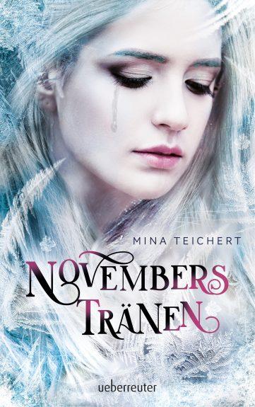 Produktcover: Novembers Tränen