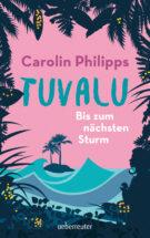 Produktcover: Tuvalu