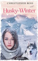 Produktcover: Husky-Winter