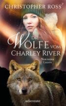 Produktcover: Northern Lights - Die Wölfe vom Charley River