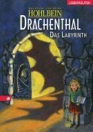 Produktcover: Das Labyrinth