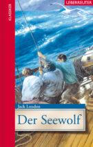 Produktcover: Der Seewolf