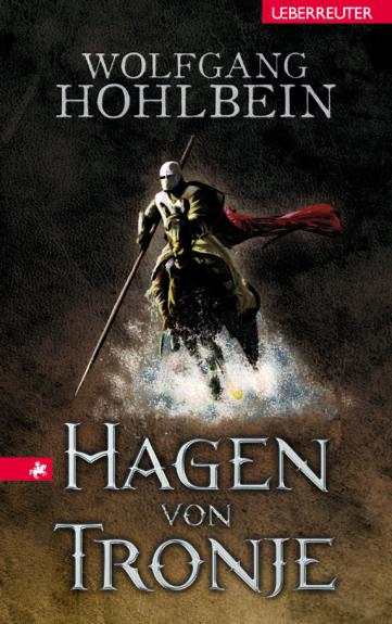 Produktcover: Hagen von Tronje