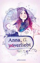 Produktcover: Anna