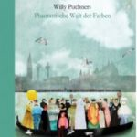 COVER_Willy Puchner
