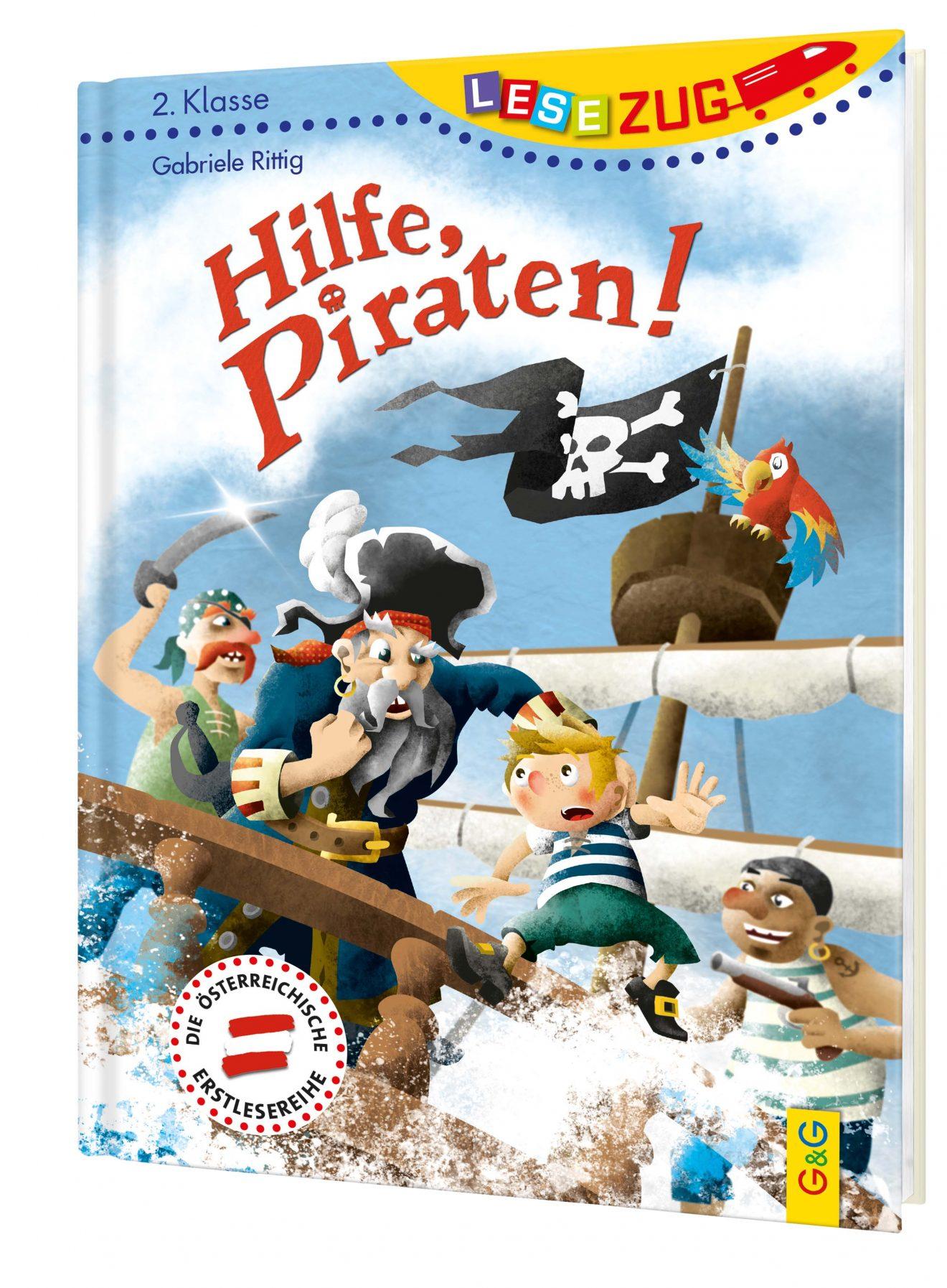 Cover_LZ2_Hilfe Piraten Kopie