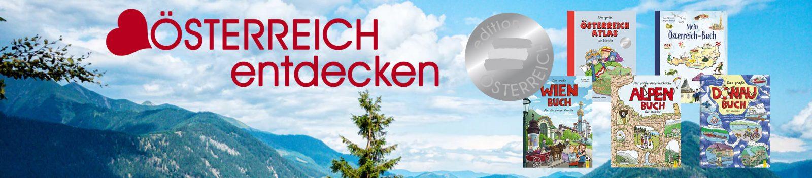 Edition Oesterreich_SOMMER