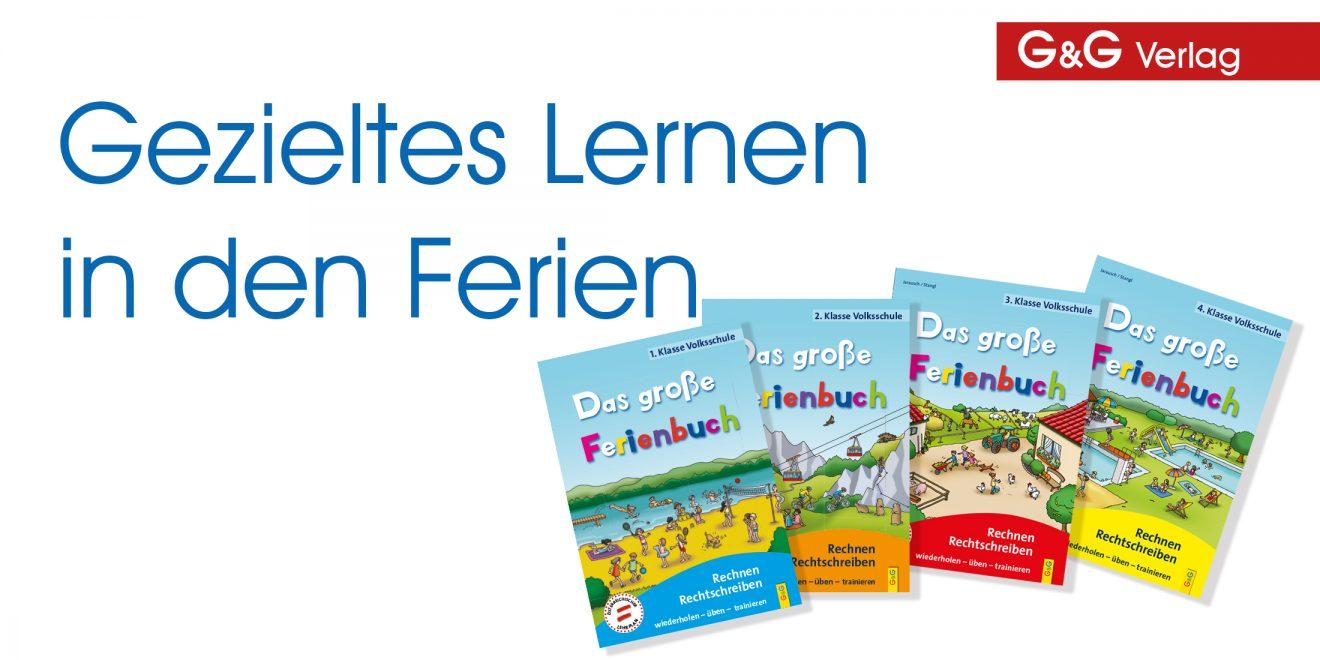 Ferienbuch_Header