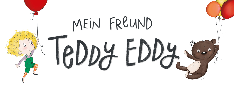 Header_TeddyEddy