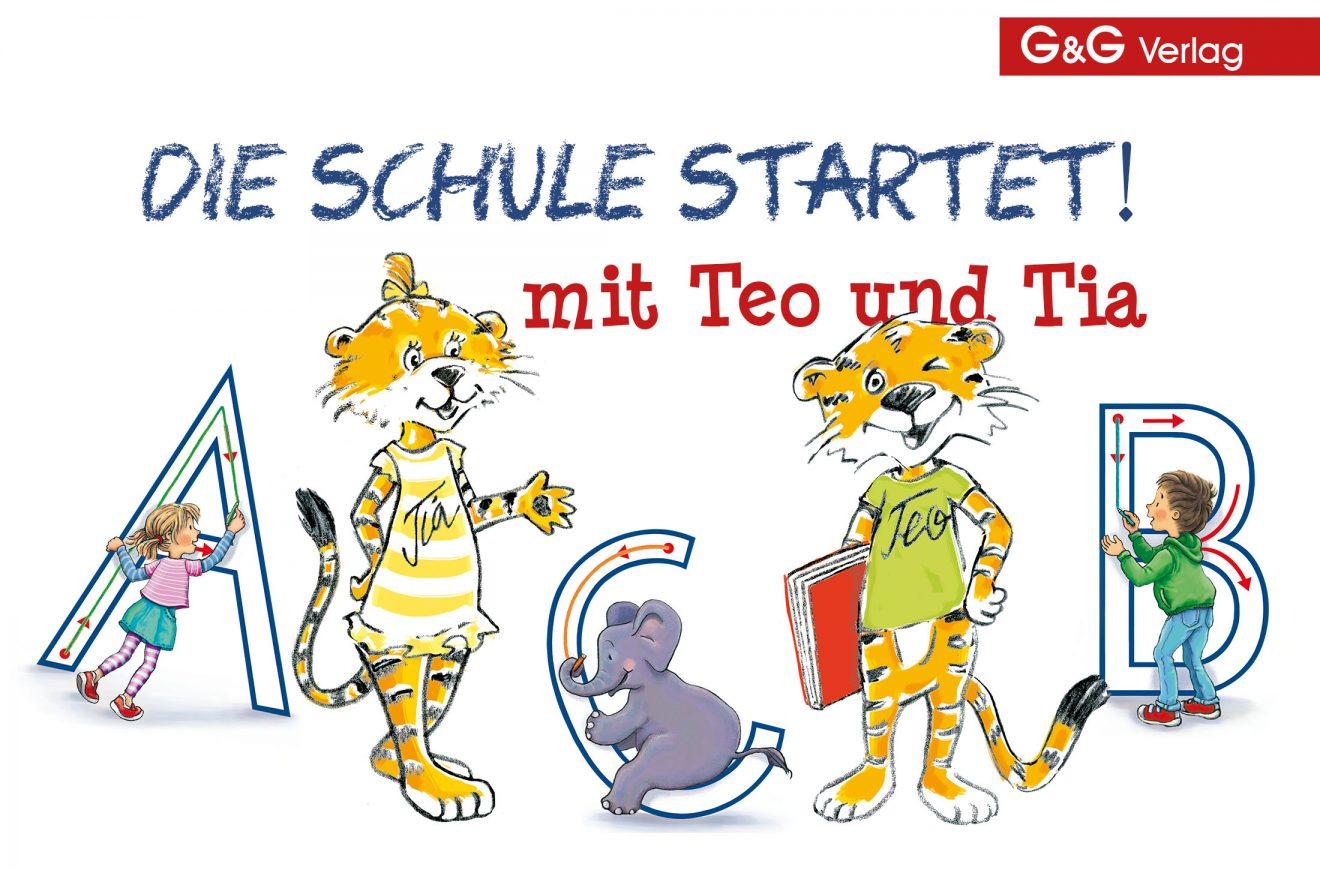 Header_Schulstart mit Teo und Tia Kopie