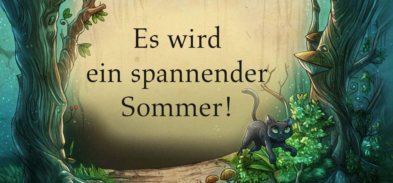 Header_Sommerlektuere_2 Kopie
