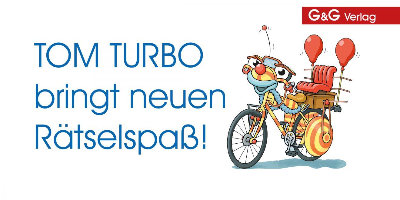 Header_TomTurbo