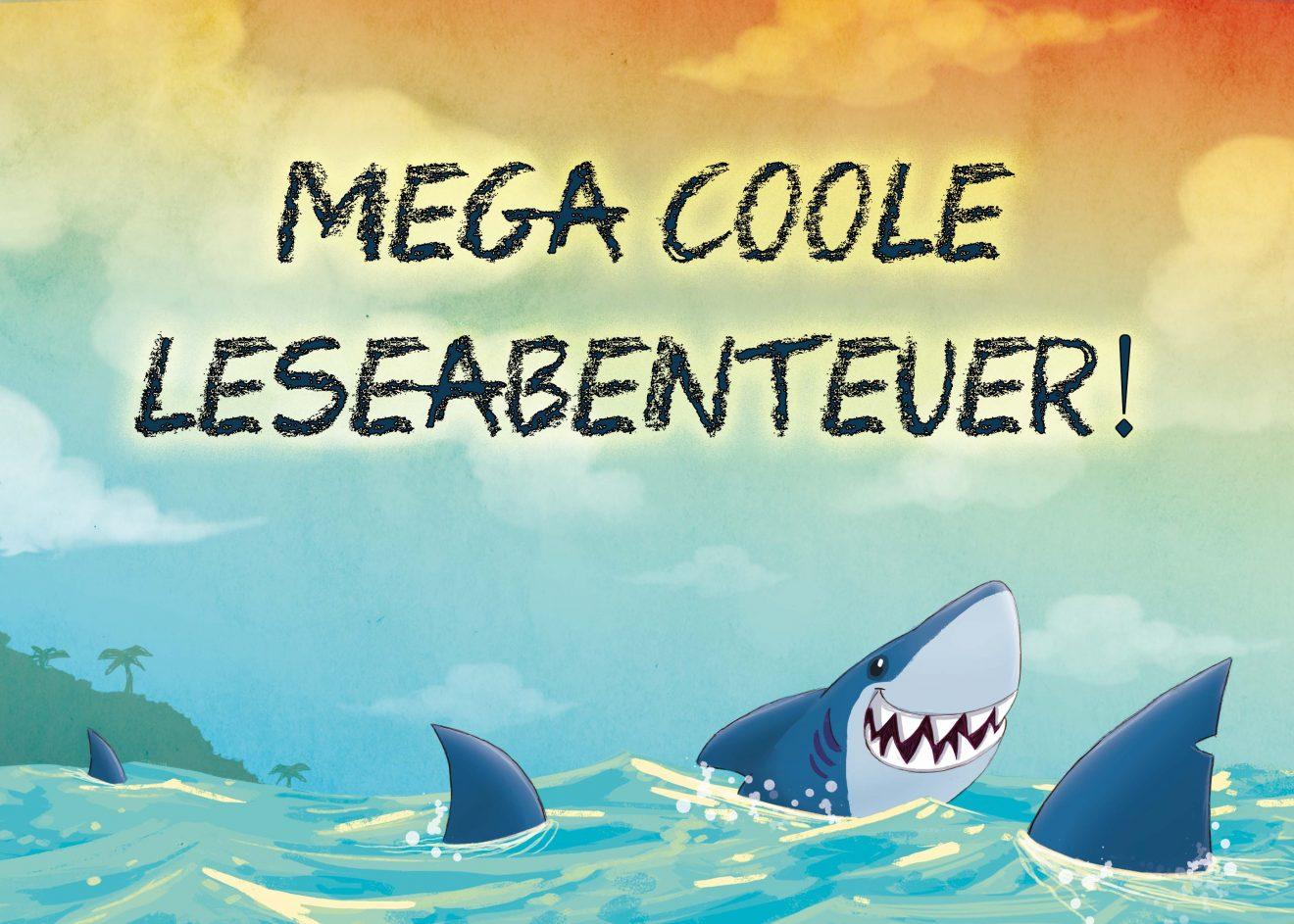 Header_mega coole Leseabenteuer