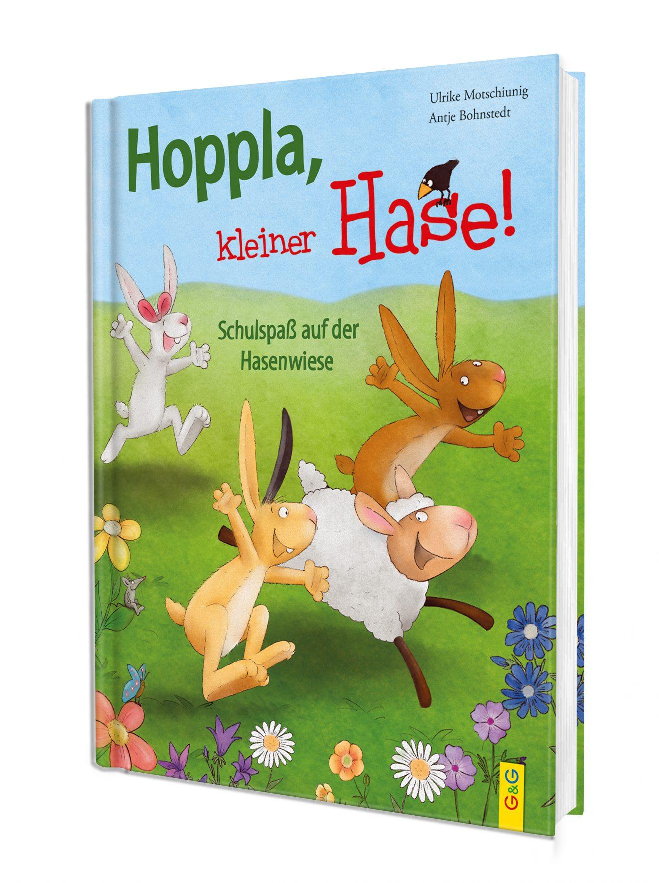 Hoppla_RGB