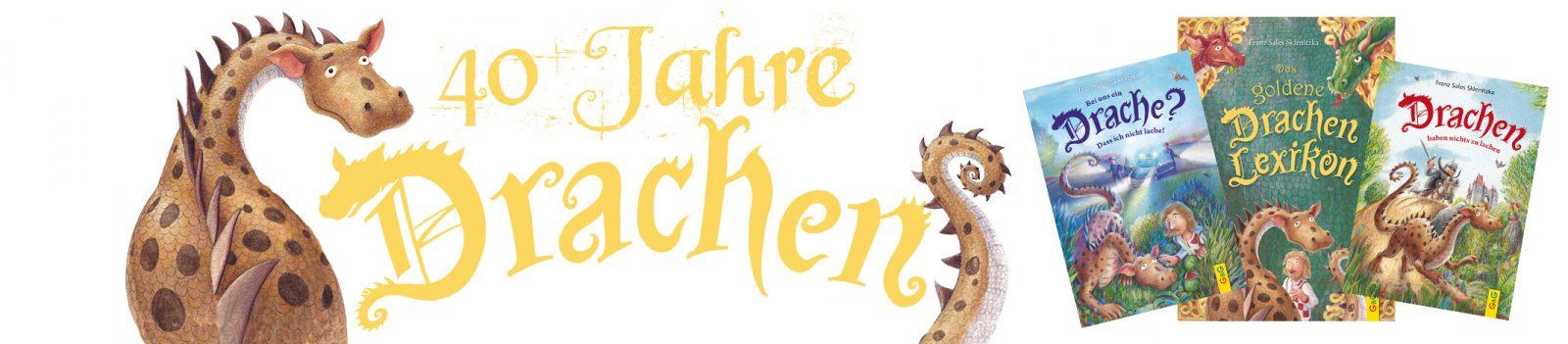 KW35_Slider_40JahreDrachen