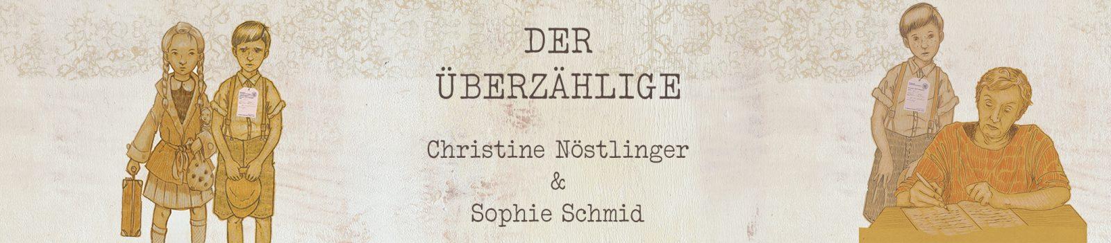 KW35_Slider_Noestlinger