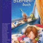 Mein Sternenbuch