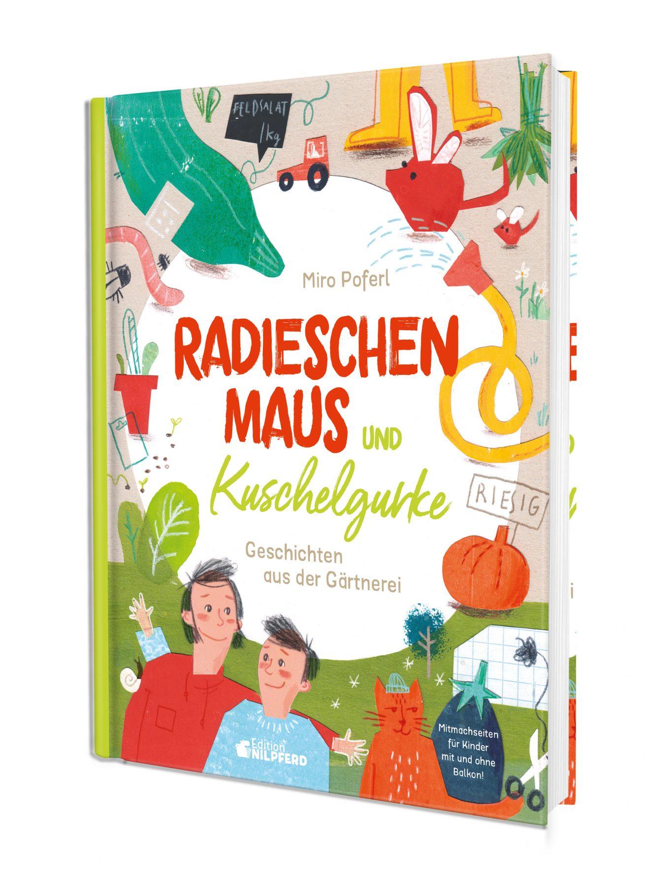 Radieschenmaus_RGB