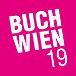 Snippet_BuchWien2019