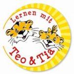 Snippet_Teo&Tia_LOGO