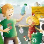 Snippet_Wohin mit dem Müll