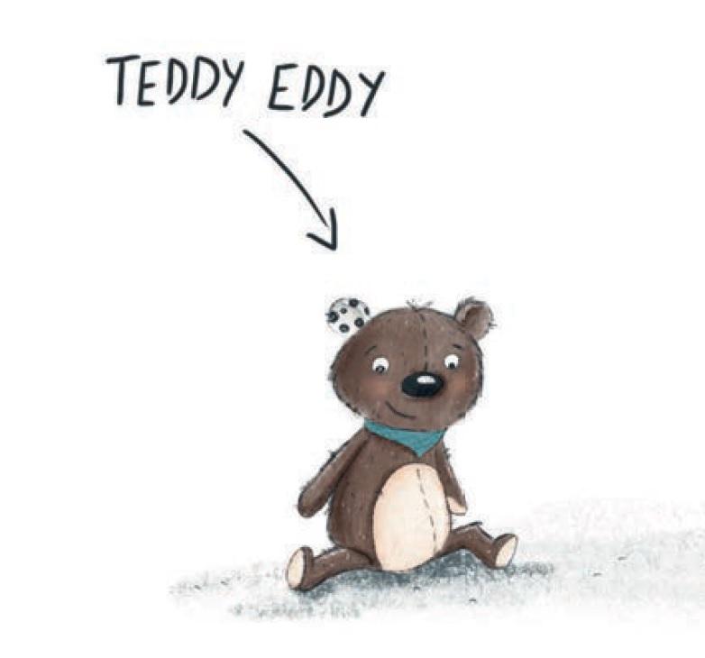 Teddy Eddy 2021_neu