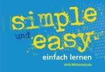 Lernen ganz simple und easy!